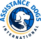 Assistence dogs international